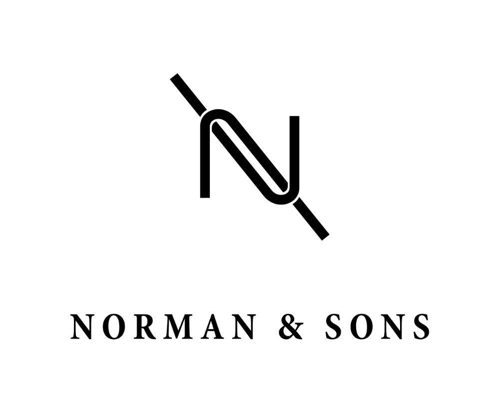 Normanandsons