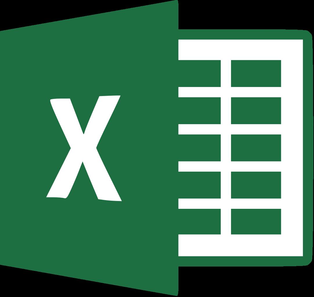 Microsoft365excellogo